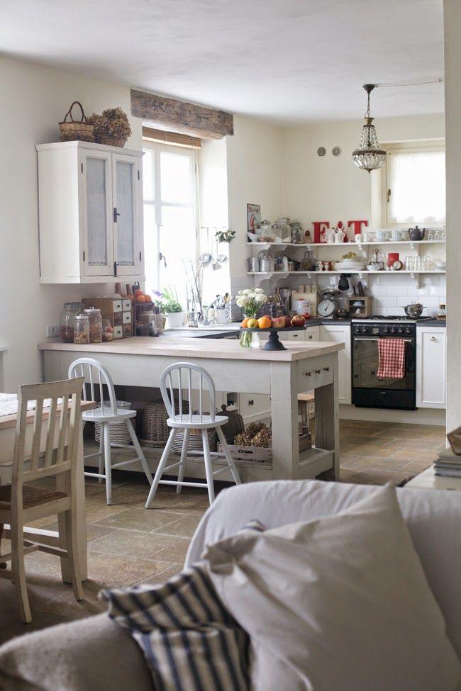 hungarian provence vr azaz zl ses vint zs kis romantik val egy ola livingroom. Black Bedroom Furniture Sets. Home Design Ideas