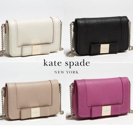 ♠Kate Spade送料込み■Primrose Hill Little Kaelin■4色