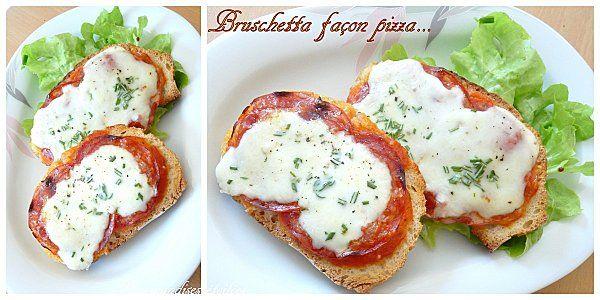 bruschetta-tomate-mozza-et-chorizo.jpg