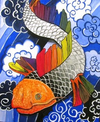 Pin By Windy Lampson On Elements Of Art Lesson Ideas Color Theory Art Elementary Art Art Classroom