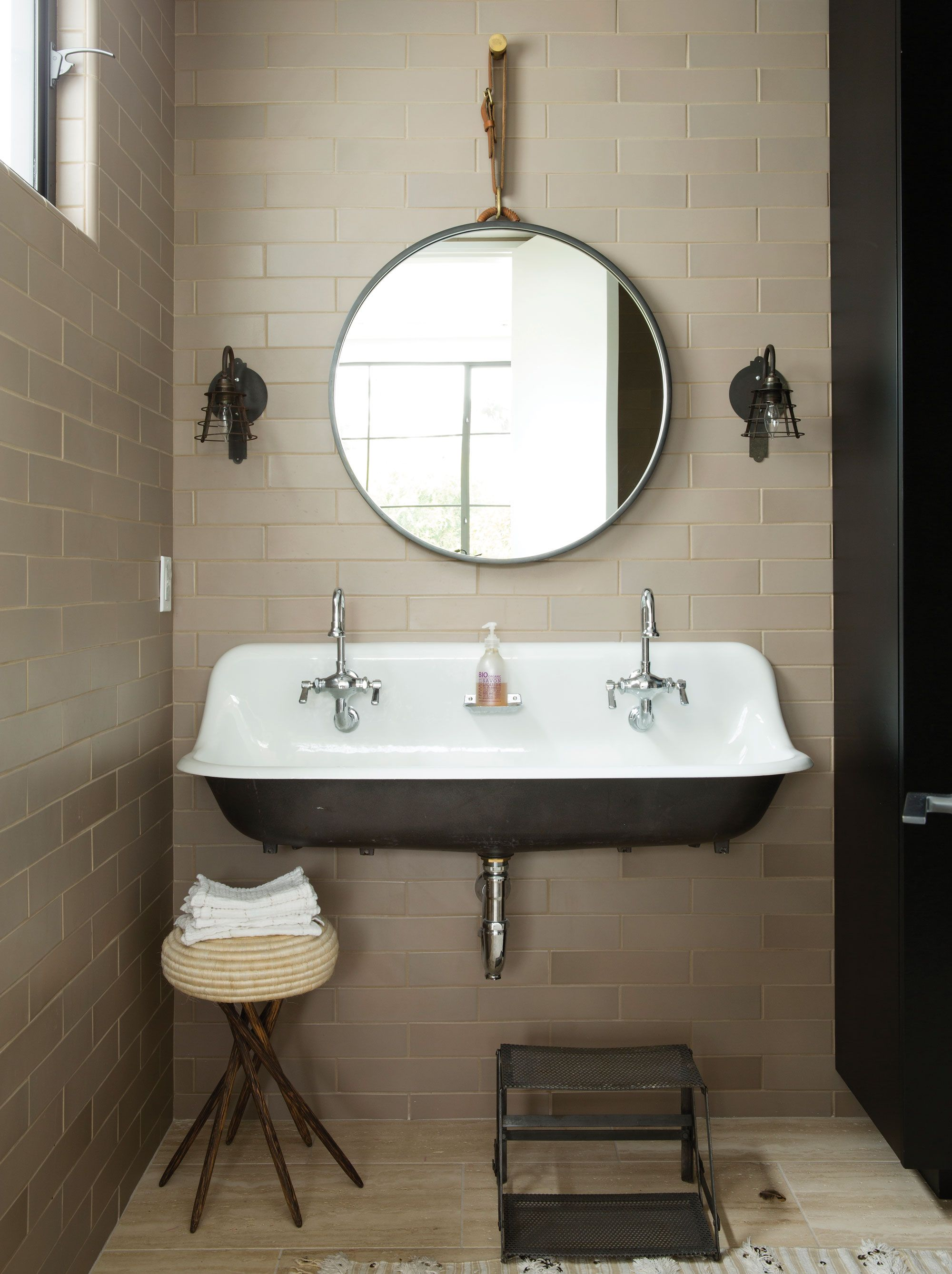 steel stainless sink basins elkay hler kohler and vessel vanities awesome bathroom sinks kitchen