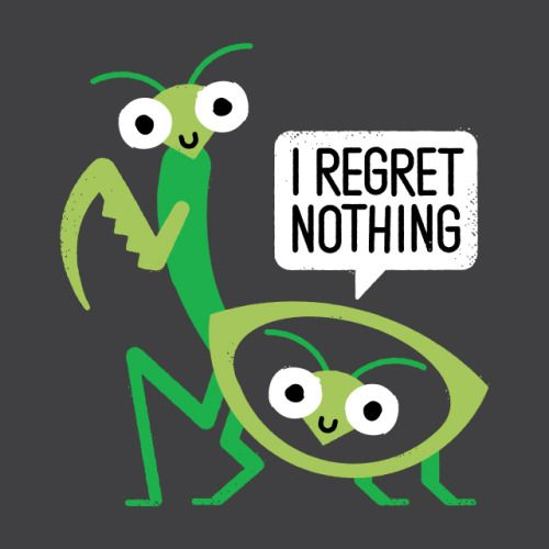 David Olenick Ohh Deer T Shirts For Women Female Art Stop i can only take so muchpic.twitter.com/bql01owkuv. david olenick ohh deer t shirts for