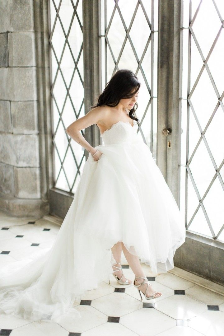 Wedding Dress Photo Cly By Matthew