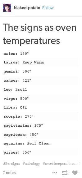 time genie gemini horoscope