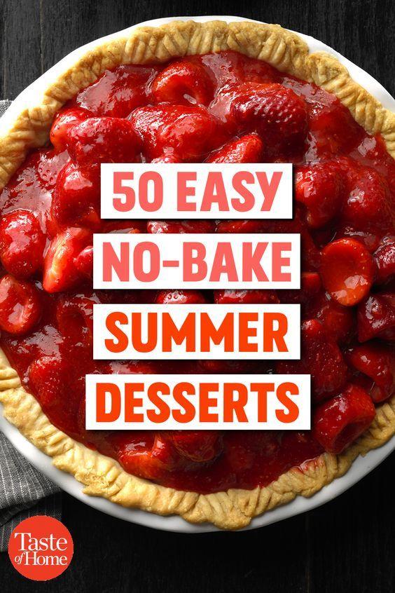 Churro Cheesecake Bars #desserts #cakerecipe #chocolate #fingerfood #easy #cheesecakeeasy
