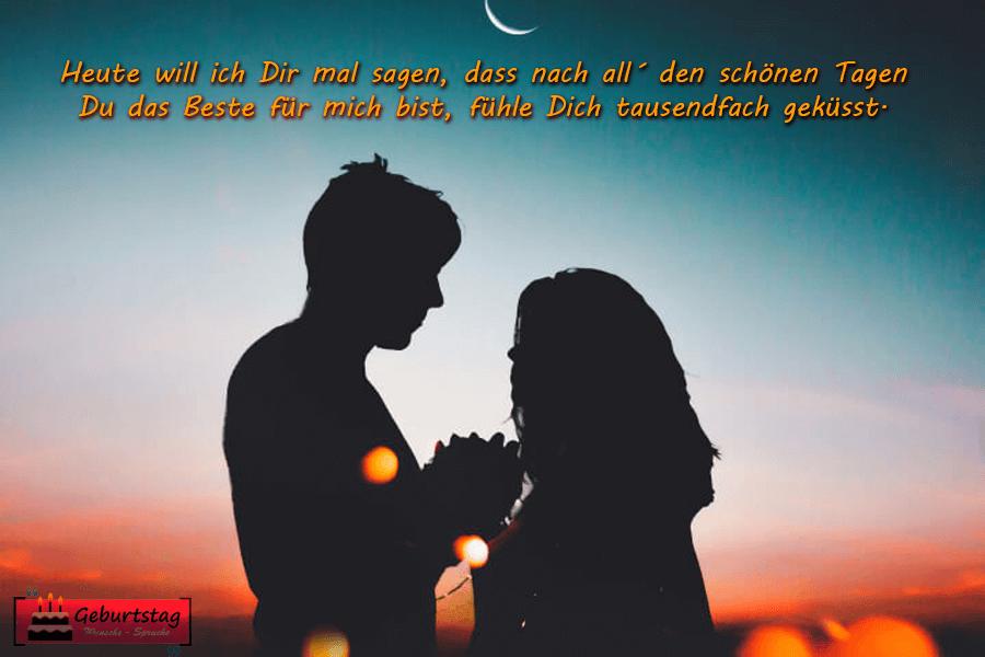 Geburtstagswünsche Freundin Über Lustig, Romantische, Kurz