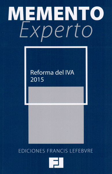 Catàleg En Línia Catàleg De La Biblioteca De L Il Lustre Col Legi D Advocats De Mataró Libros De Economía Estados Financieros Ciencias Juridicas