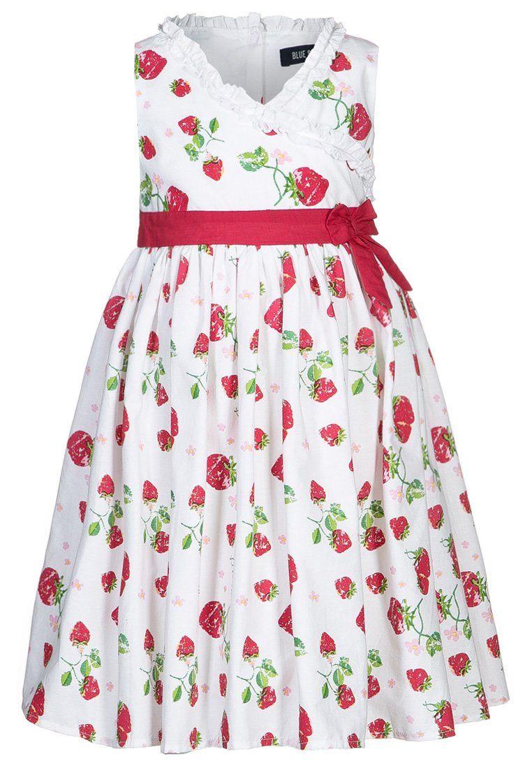 Kleid zur Einschulung? | Freizeitkleider, Kleider und ...
