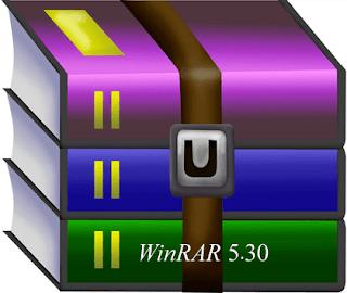تحميل برنامج ضغط الملفات وين رار Download Winrar 5 90 In 2020 Encryption Algorithms Memory Management Free Download