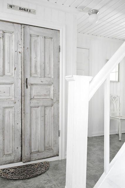 Vintage Interior Doors Interior Wood Doors Interior Wooden Doors