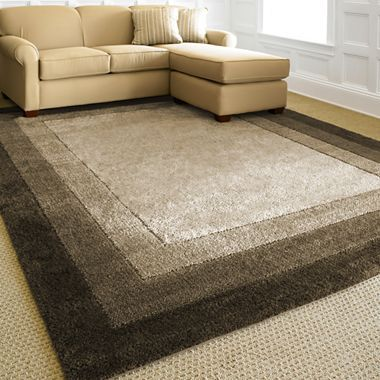 Washable 3 Pc Rug Set Jcpenney