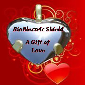 Weve got what you need valentines ideas share your heart and weve got what you need valentines ideas share your heart and protect the one you love prices start at just 337 for the satin silver heart bioshield aloadofball Choice Image