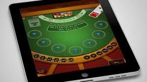 The huge range of iPad casino options requires some navigation, which is where we come in! Reading our comprehensive casino reviews is a great place. Mobile casino ipad is portable and comfortable to play games anytime,anywhere. #casinoipad  https://mobilecasinos.co.ke/ipad/