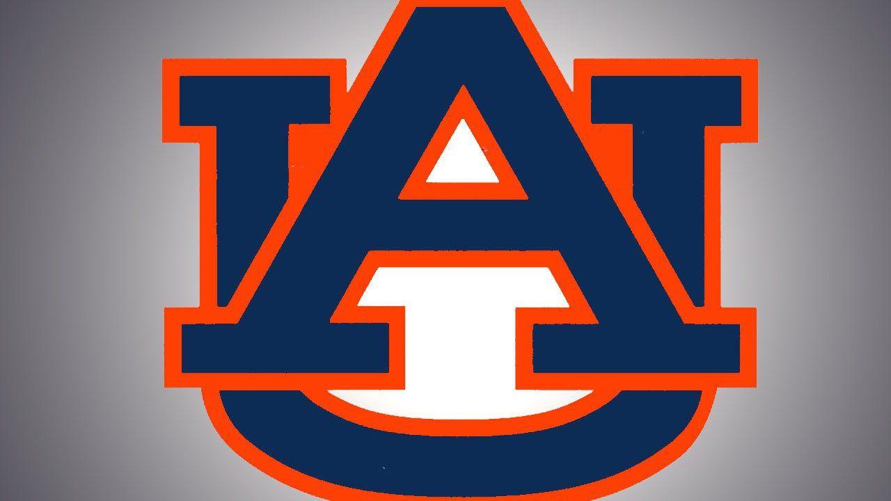 Auburn to hire buffalos allen greene as new athletic