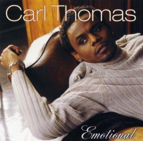 Summer Rain Album Version Carl Thomas Format Mp3 Download