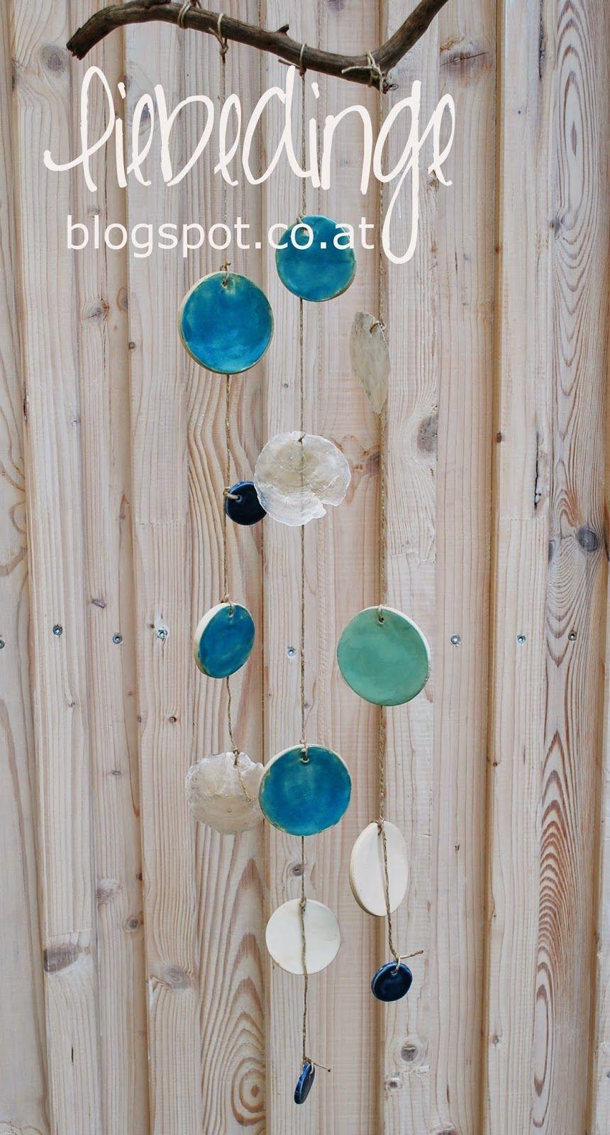 liebedinge kleine vorschau get pfertes f r den sommermarkt deko pinterest pottery. Black Bedroom Furniture Sets. Home Design Ideas