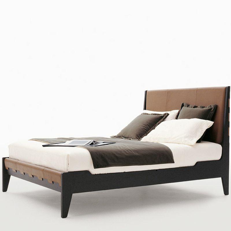 B&B Italia Talamo | Furniture: Bedroom | Pinterest | Arquitectura