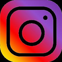 Halifax Sports Photos on Instagram