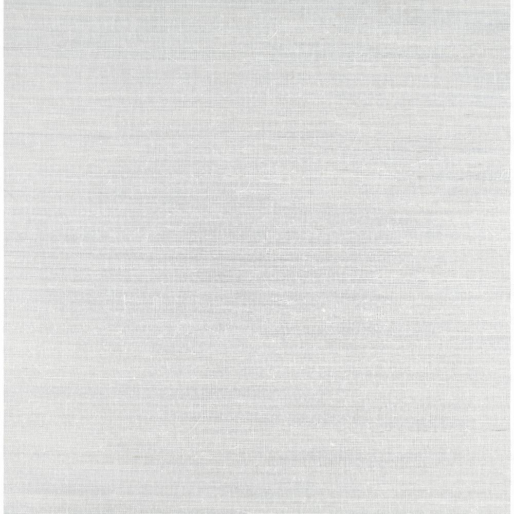 York Wallcoverings Impression Grasscloth Wallpaper DE8994