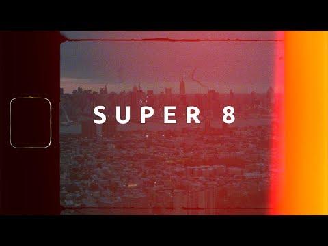 Free Super 8 Overlay Youtube Overlays Light Leak Overlays Tumblr