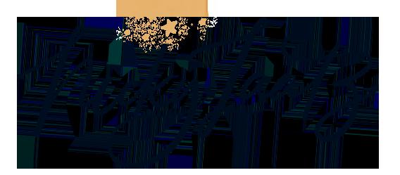 Doodles in the Kitchen Nicky Laatz in 2020 Design
