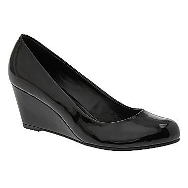 f4cc258998d6 Call It Spring® Kreoger Wedge Pumps - jcpenney