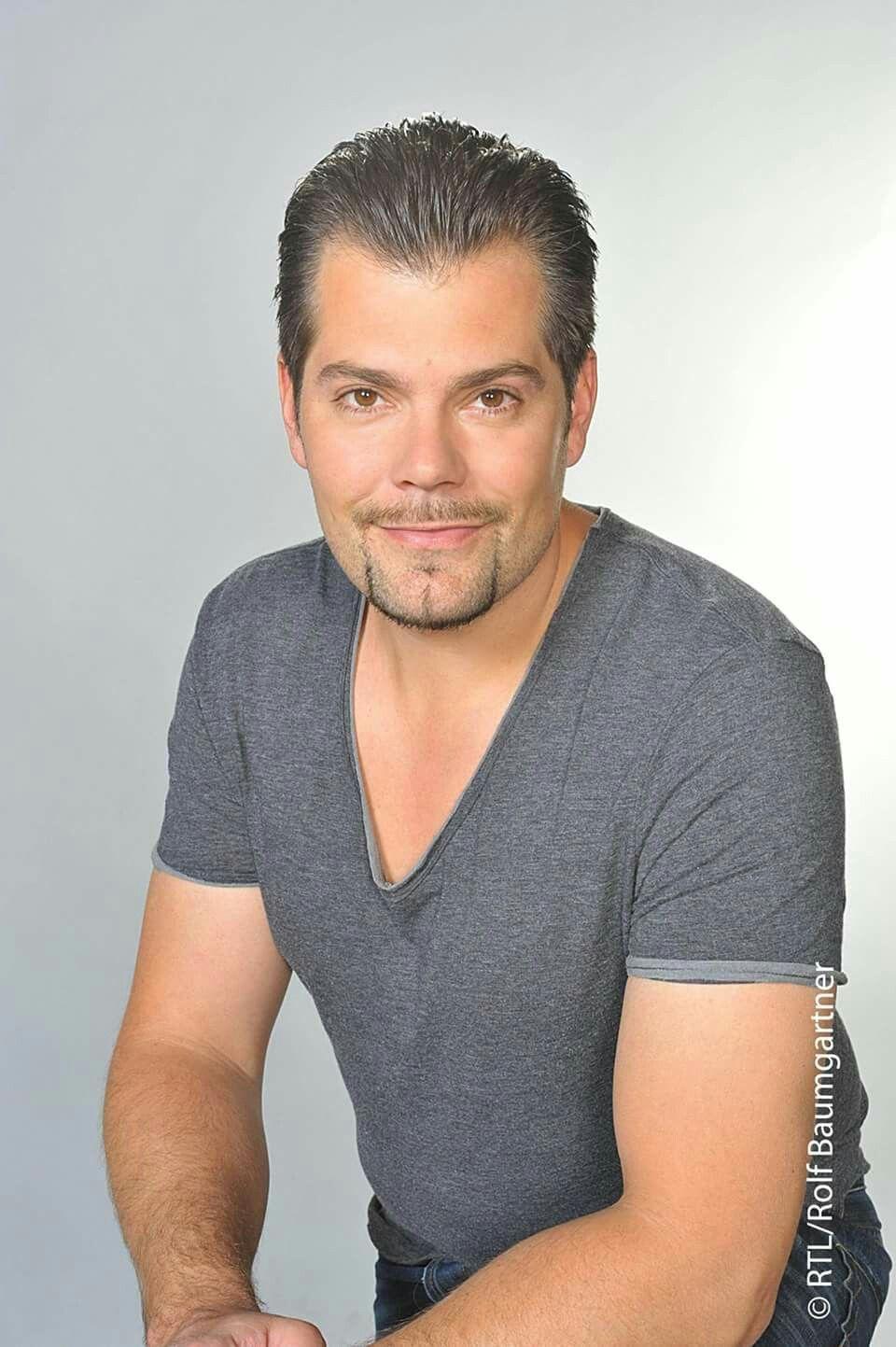 Schauspieler Von Gzsz