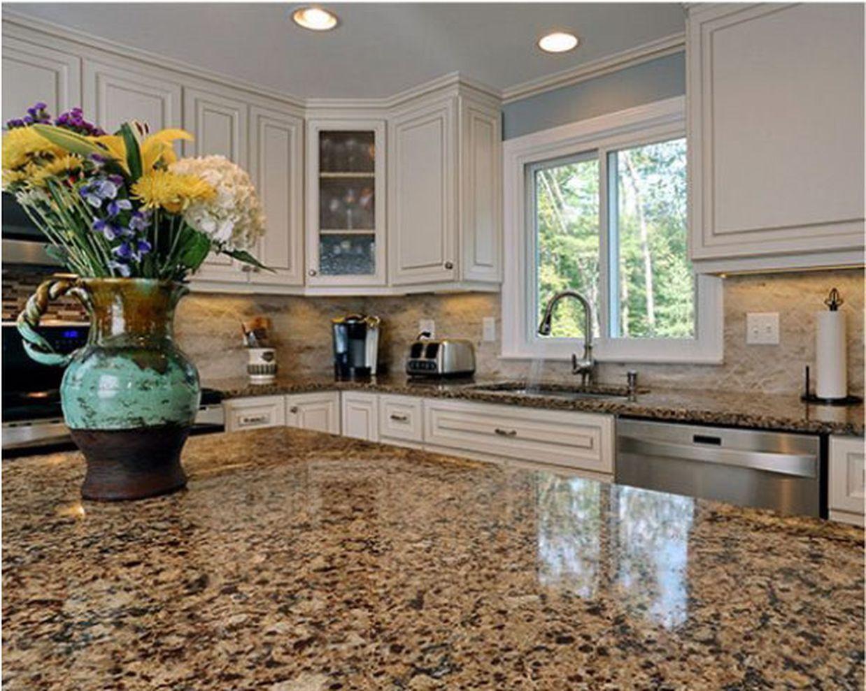 90 best ideas quartz kitchen countertops quartz kitchen countertops kitchen remodel outdoor on outdoor kitchen quartzite id=50353