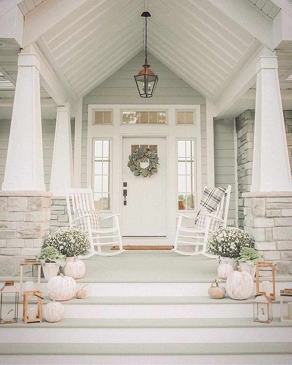 Pin by pipchippin on front doors u entrances pinterest