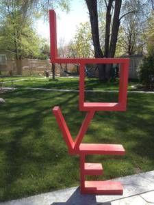 boise furniture craigslist Furniture, Crafts, Outdoor