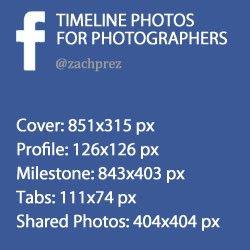 141230138284641568_72P9ai6A_c.jpg