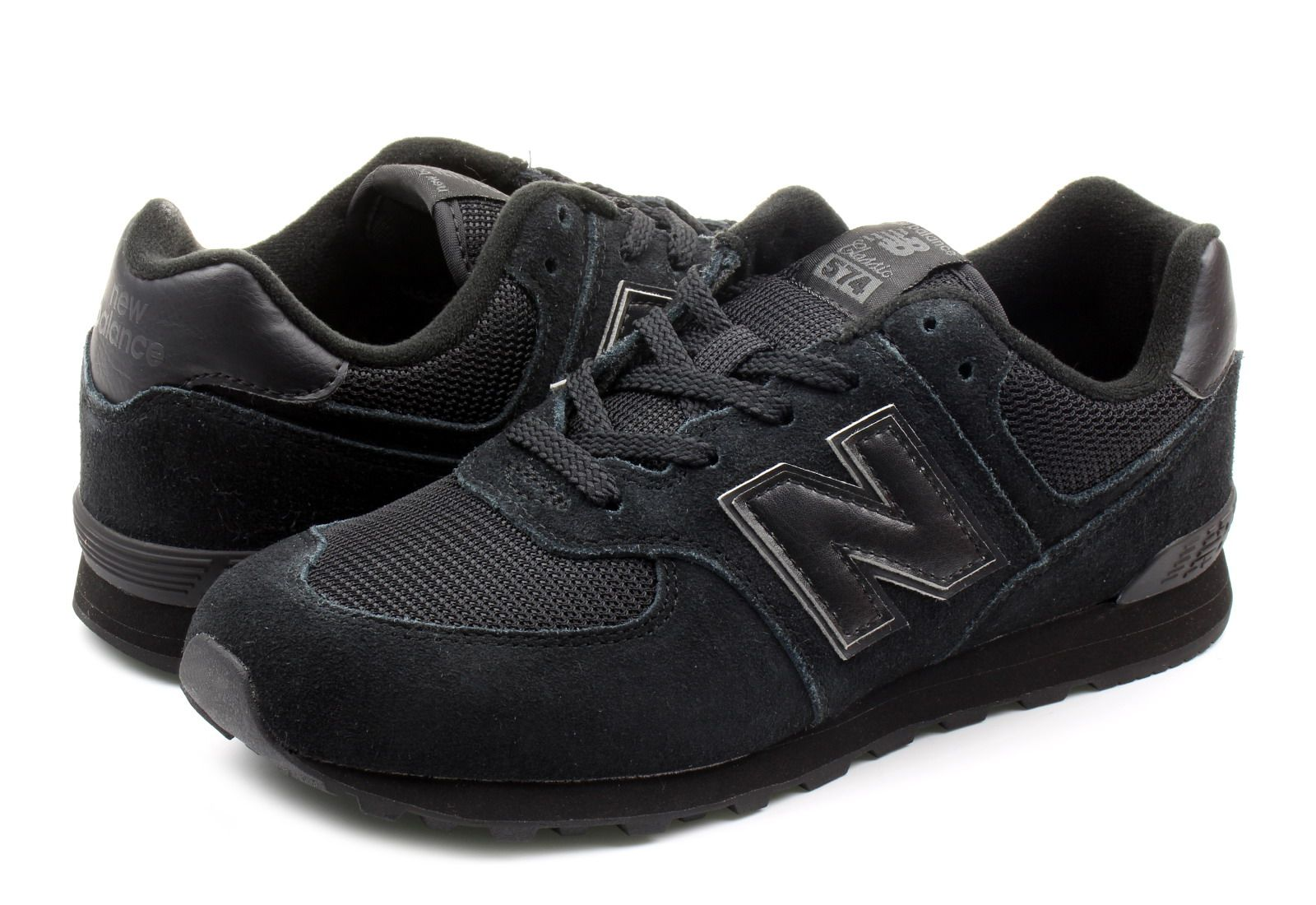 c2cf99a015f26 New Balance Topánky Gc574   s   New balance, Shoes a Sneakers