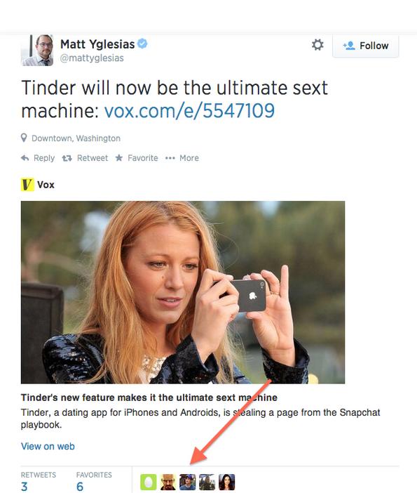 Snapchat-Hookup-App Beste Online-Dating-Chat-up-Zeilen