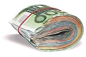 Investendo 200€ in Amazon potrai avere un'entrata fissa