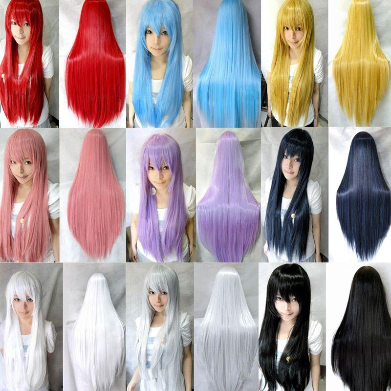 Colores 8 31