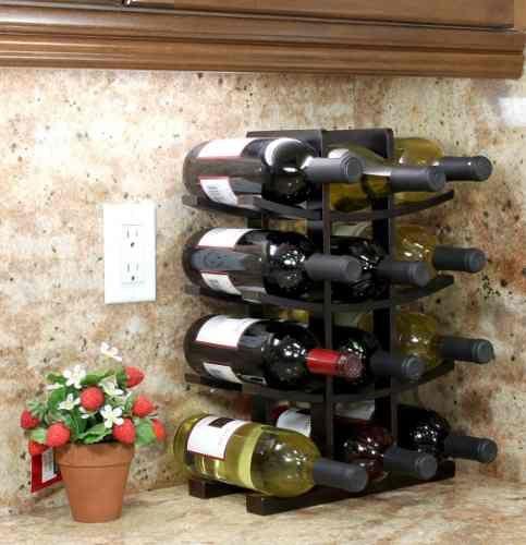 Wine Cellar - Caba de Vinos | ideas... | Pinterest | Decoración