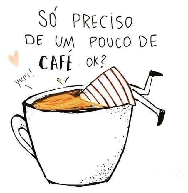 Pensamentos Frases Frases Frases De Cafe E Cafe