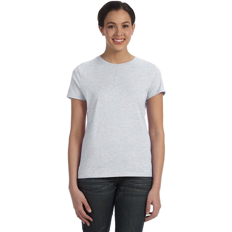316197b36e Hanes Womens T Shirt Pack - Joe Maloy