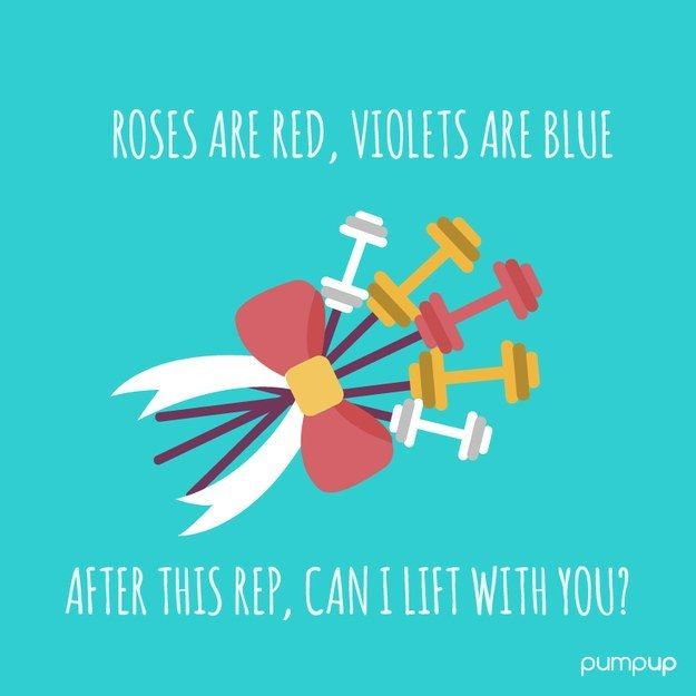 11 V Day Cards For A