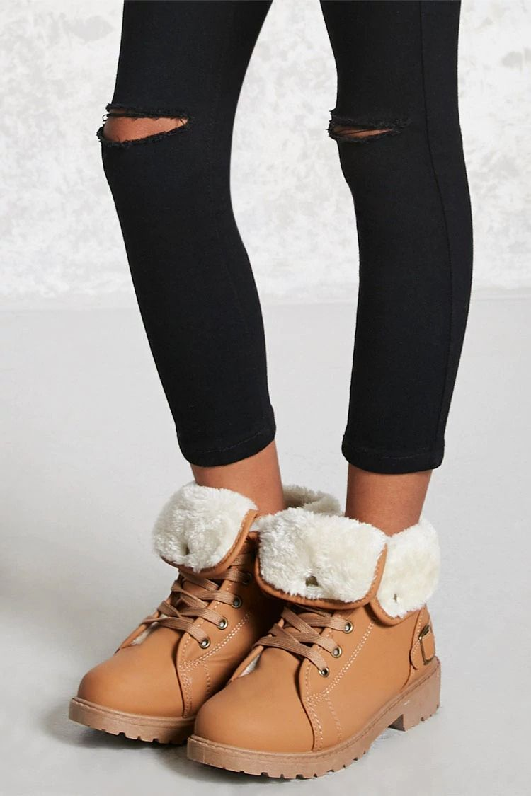 girls fashion ankle boots