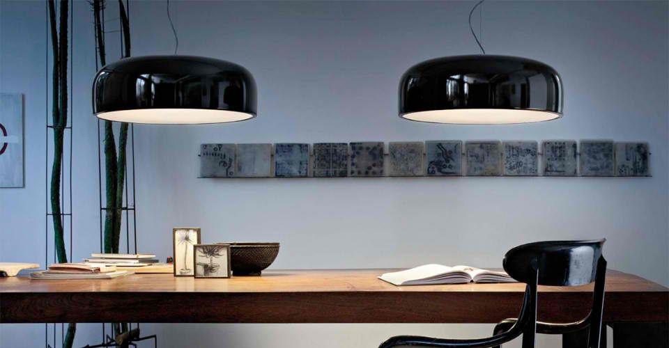 Pendelleuchten Design Leuchten Lampen Modernes Haus Innenarchitektur Pendelleuchten Design Haus Interieu Design