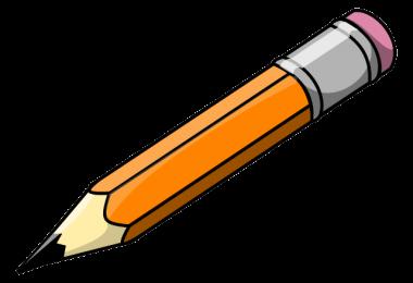 Yoga Nidra The Magic Of Yoga Science Indusscrolls Pencil Clipart Clip Art Good Drawing Apps