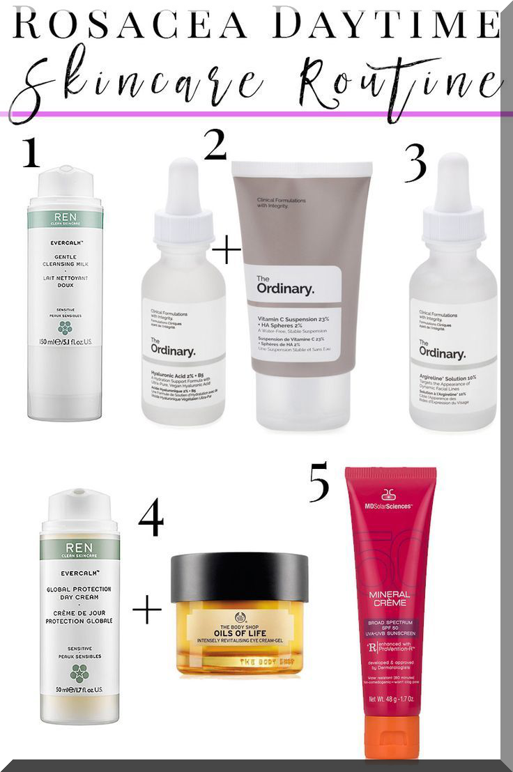 Pin On Dry Skin Care