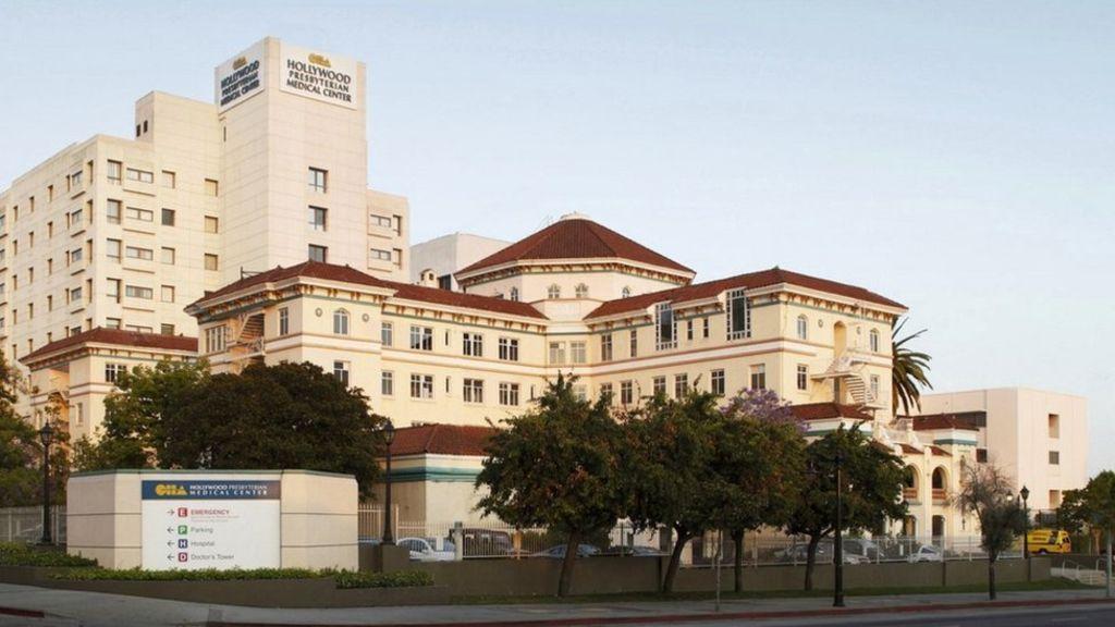 Hacked hospital pays 17,000 ransom Medical center