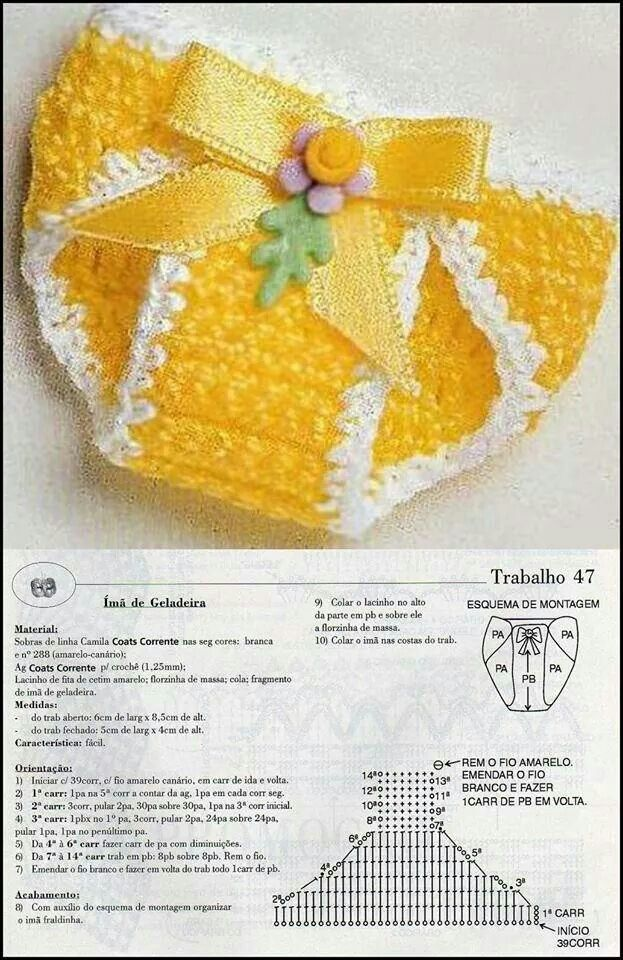 Pin By Urve Kruusma On Pyksid Crochet Baby Clothes Crochet Baby