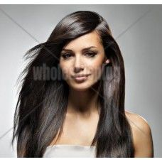 Clip in hair extensions come in a 8 piece set that is remarkable clip in hair extensions come in a 8 piece set that is remarkable easy pmusecretfo Images