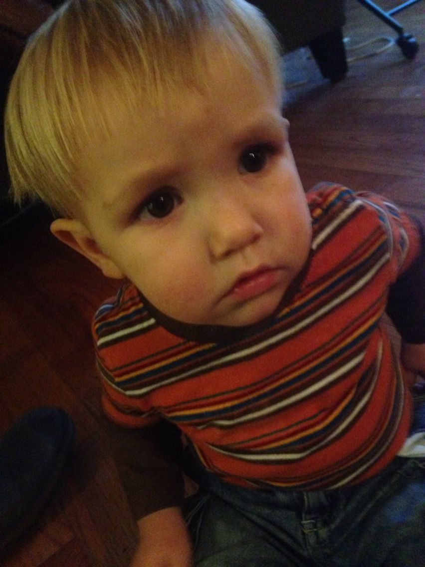 Toddler boy hair long pin by caroline anderson on cute little boy  pinterest
