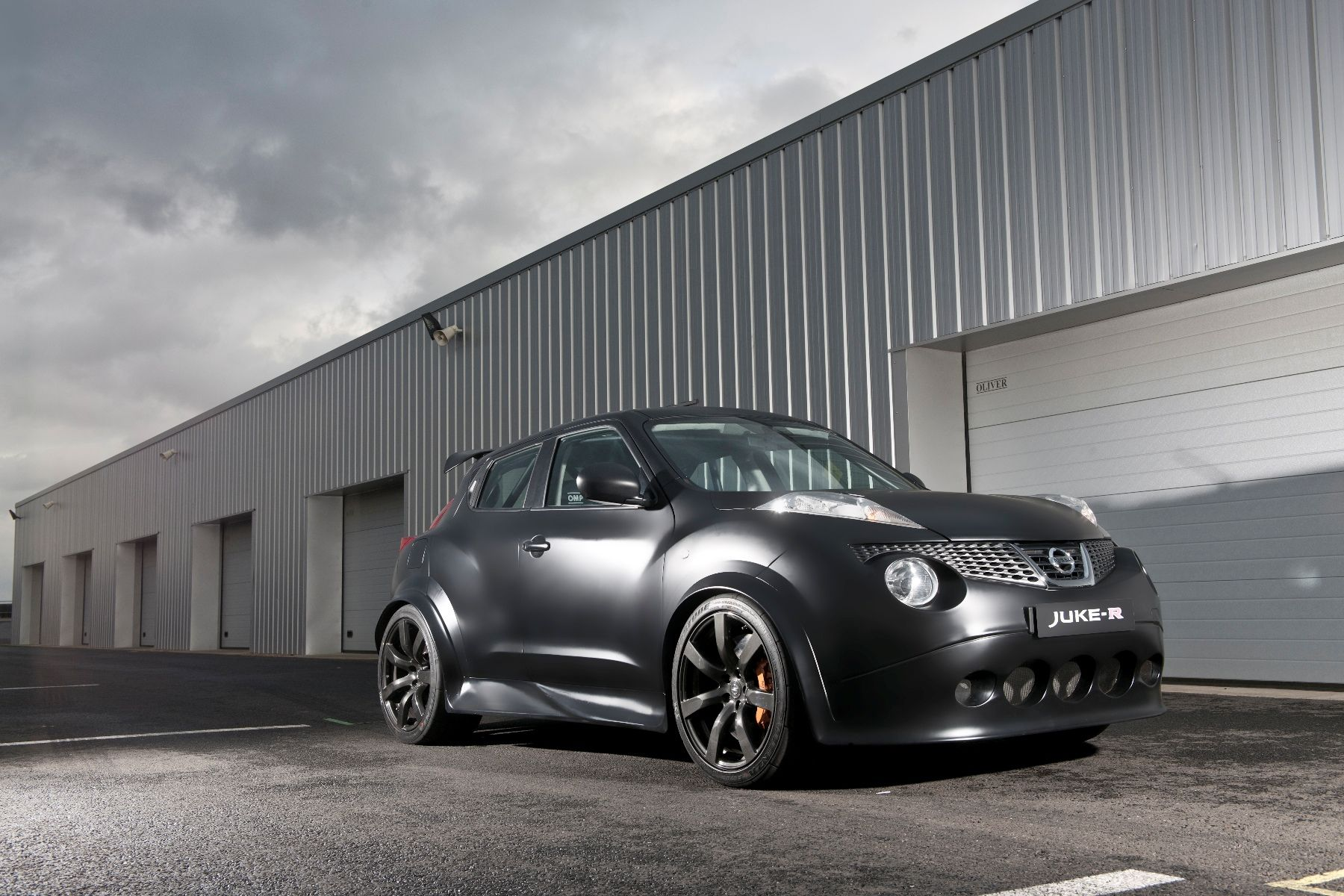0ea61a27fe37d67b62839f1d5744d2d7 Take A Look About Nissan Juke Custom with Fabulous Photos Cars Review