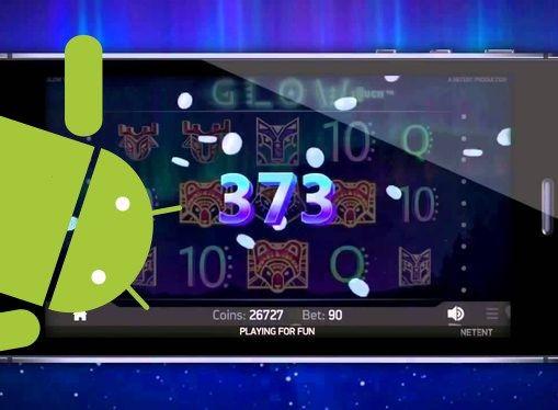 Игровые автоматы для андроида на деньги игровые автоматы печки играть бесплатно