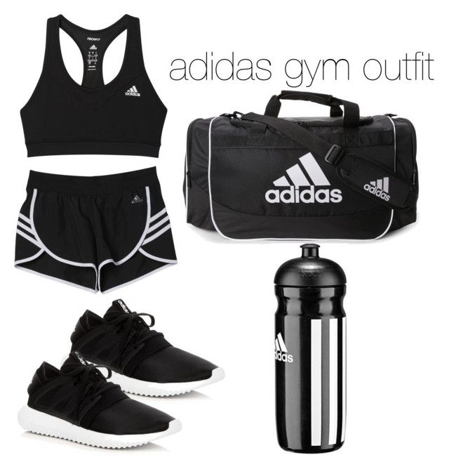 Adidas Shoes on | adidas women | Adidas workout clothes